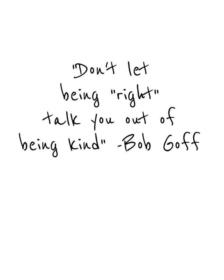 Bob Goff Inspiration Christian quote