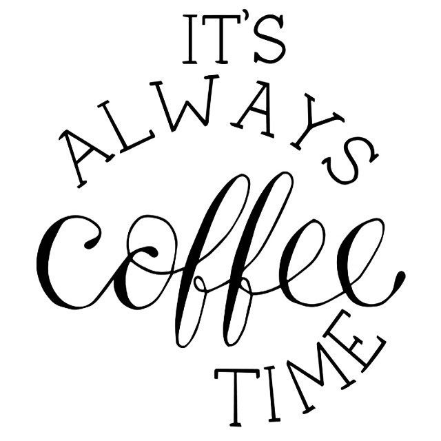Free Printable Coffee Quotes: Best 25+ Coffee Quotes Ideas On Pinterest