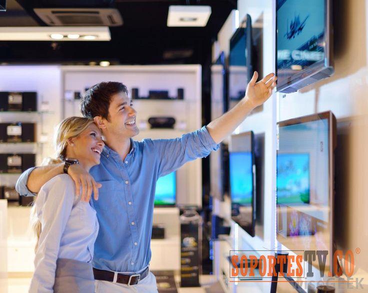 Realizamos instalaciones en toda la ciudad de bogota,para televisores comprados en Falabella o cualquier otro almacen, Montamos pantallas de cualquier marcas Lg,Pansonic, Sony,kalley y mucha variedad, tambien de cualquier tamaño, domicilios gratis en toda la ciudad de Bogota .  llamanos :  Claro: 311-535-11-82 | Movistar: 317-783-81-53 Pagina : http://blog.soportestv.co/servicio-de-instalacion-de-televisores-comprados-en-fallabela-bogota