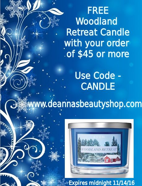 Candles and supplies coupon code