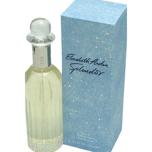 Splendor by Elizabeth Arden Women's 4.2-ounce Eau de Parfum