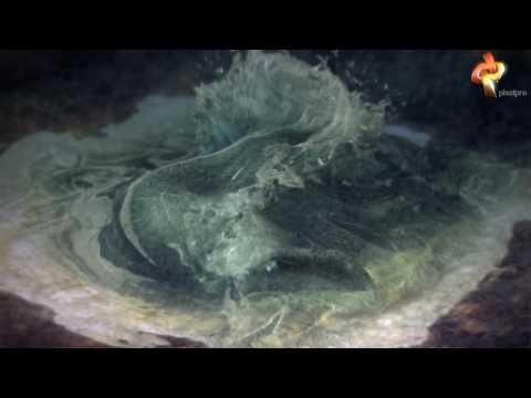 krakatoa tutorial