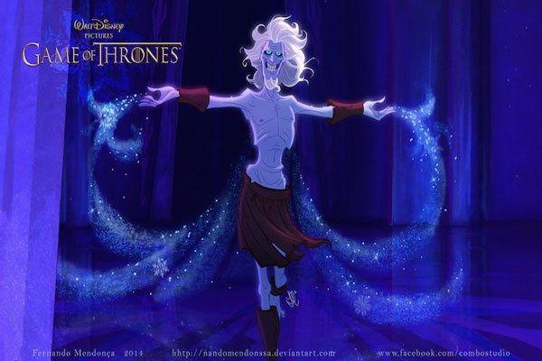 game-of-thrones-disney-animasyonu-oldu-53614-1.