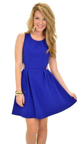 240 best Blue Door Boutique images on Pinterest   Blue ... - photo #5