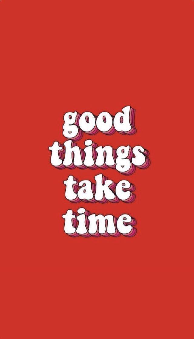 Pinterest Eydeirrac Positive Quotes Iphone Wallpaper Words Wallpaper