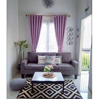 home decor - wallpaper | ide dekorasi rumah, dekor, ide