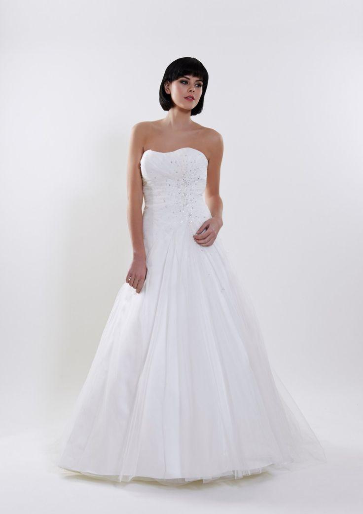ROMANTICA - BRIDES VISITED