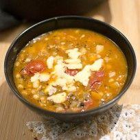 soppa-quinoa