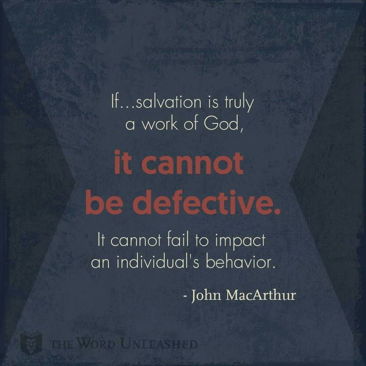 John Macarthur Quotes: 211 Best Encouraging Quotes Images On Pinterest