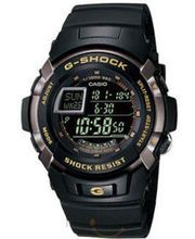 There are lots of brands avialble for wrist watch. Buy Casio Watches Online if you want best quality wrist watch. We infibeam.com brings the best collection of casio watches at 5% discount price. Browse the best collection of casio watches online in india and buy wrist watch that will change your simple personality to stylish and rich personality. Buy Casio Watches Online and get free shipping service across in India