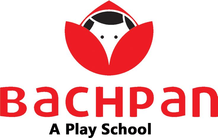 Bachpan, a national play school brand has a history of milestones since the time of establishment. Within the span of 10 years, the brand has spread across the country with over 1000 schools at Pan India locations. It operates with a wonderful team of educationist and the ultimate resources such as own publication house, own smart class for E-content (Prismart), own formal school (AHPS) etc. Placed among the top three pre-schools, Bachpan has been widely recognized for its superb teaching…