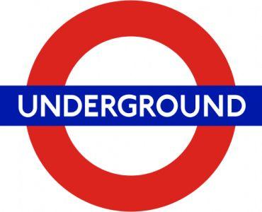 metro-de-londres-london-underground-370x300.png (370×300)