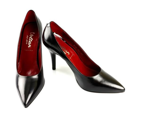 Damesschoenen Pumps VOLTAN  #fashion #madeinitaly #voltan1989