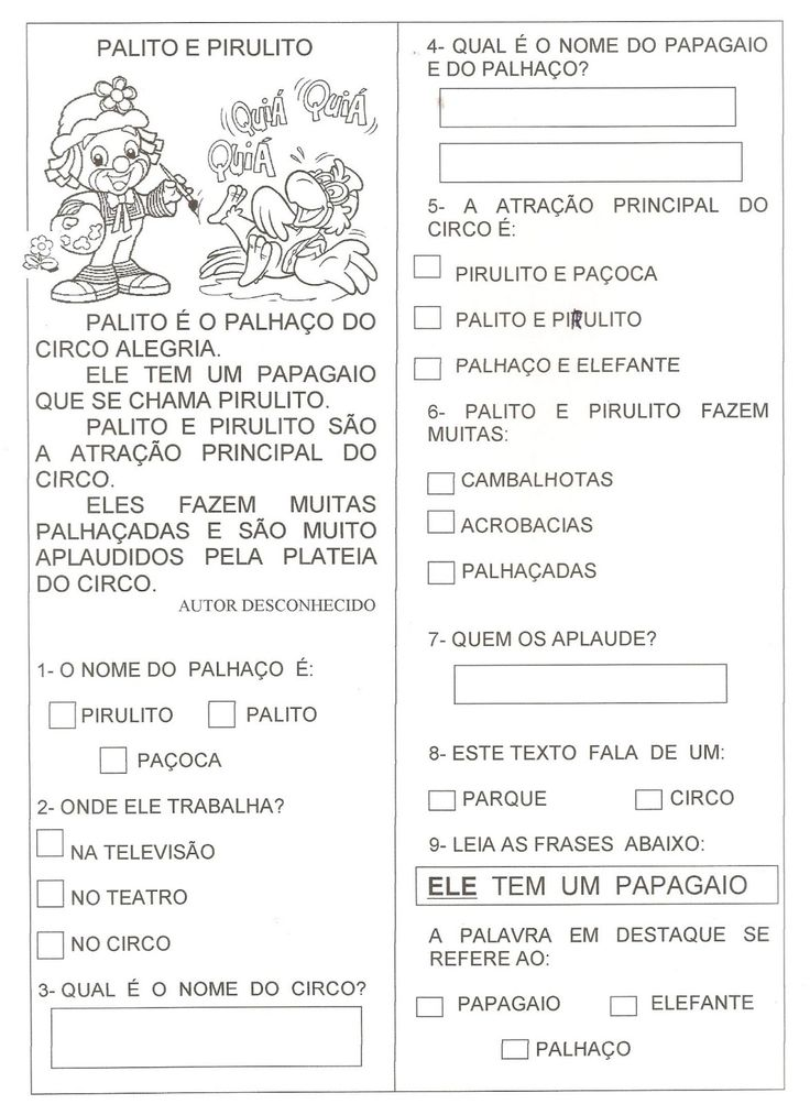 texto+001.jpg (1173×1600)