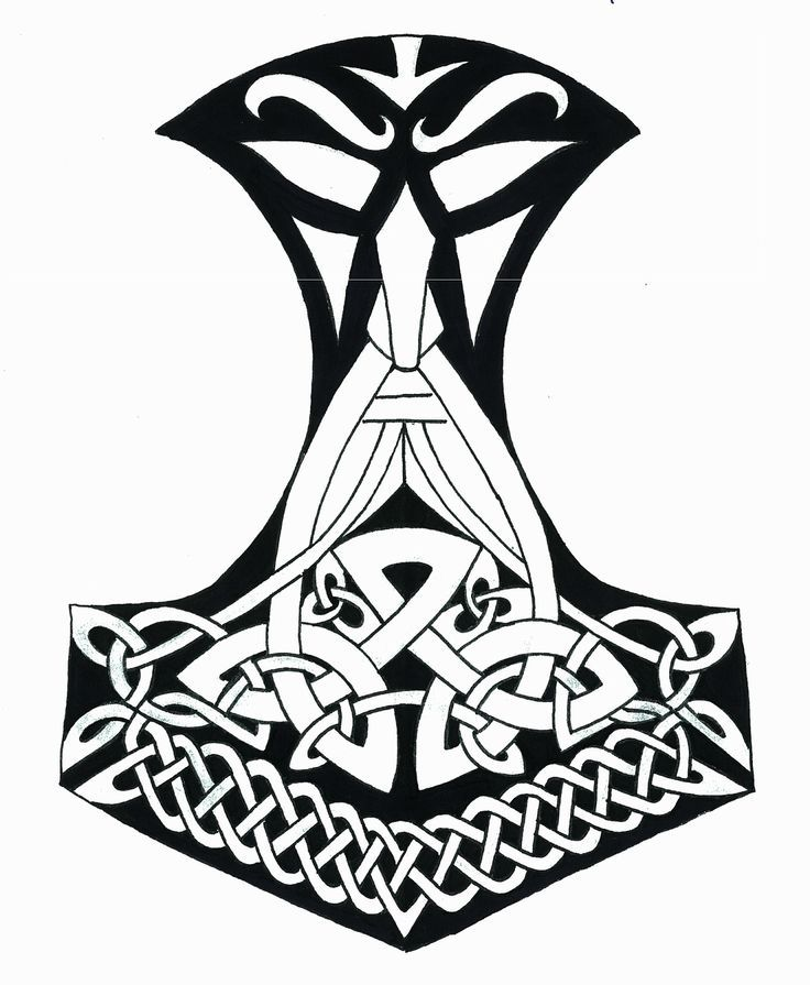 norse mythology and symbols google search laser patterns cut outs pinterest norse. Black Bedroom Furniture Sets. Home Design Ideas