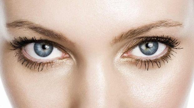 LOS ANGELES    Laser Eye Center: 53% off LASIK eye surgery.