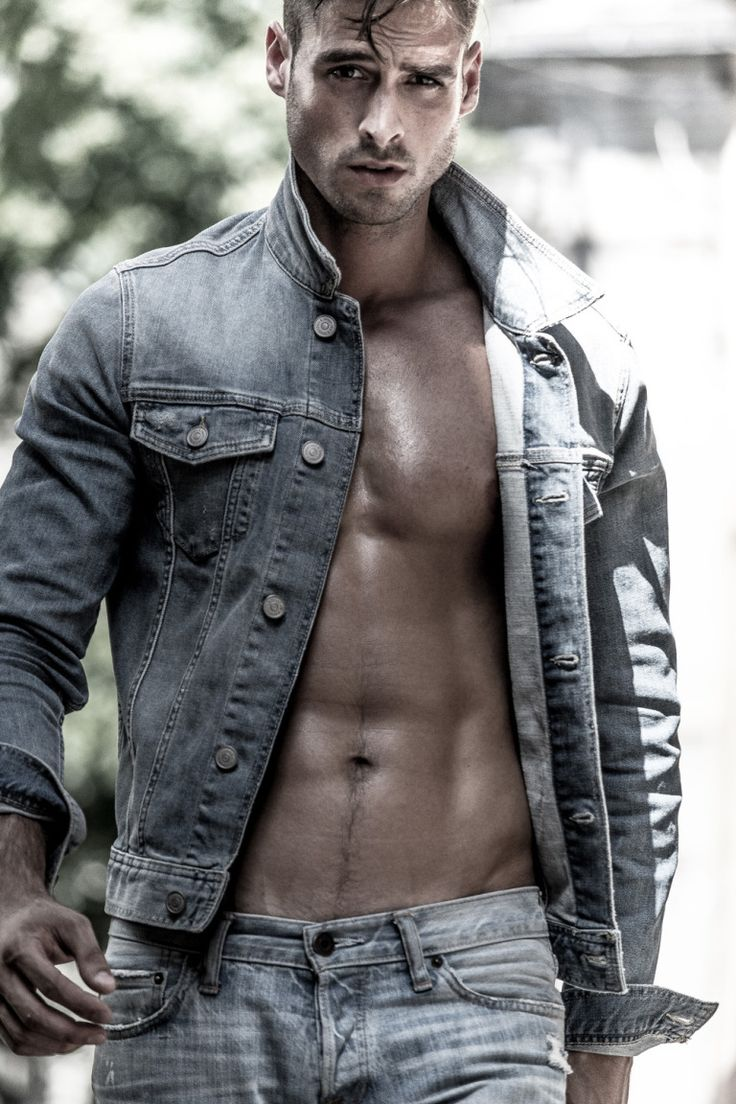 mallu-male-models