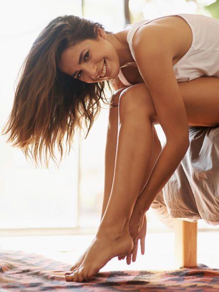 Venenleiden: In 12 Wochen zu gesunden Beinen