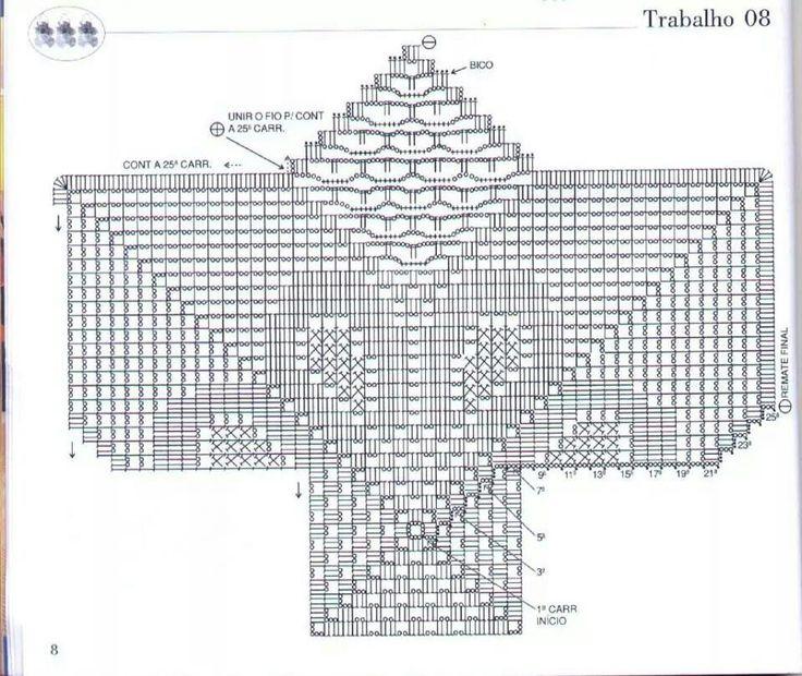 Grafico tapete 04