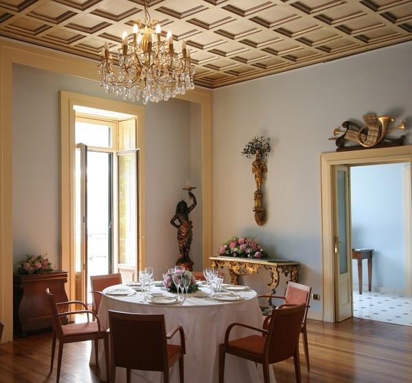 Great Gatsby Mediterranean Italian Luxury Home Villa: 67 Best Images About Italian Villa On Pinterest