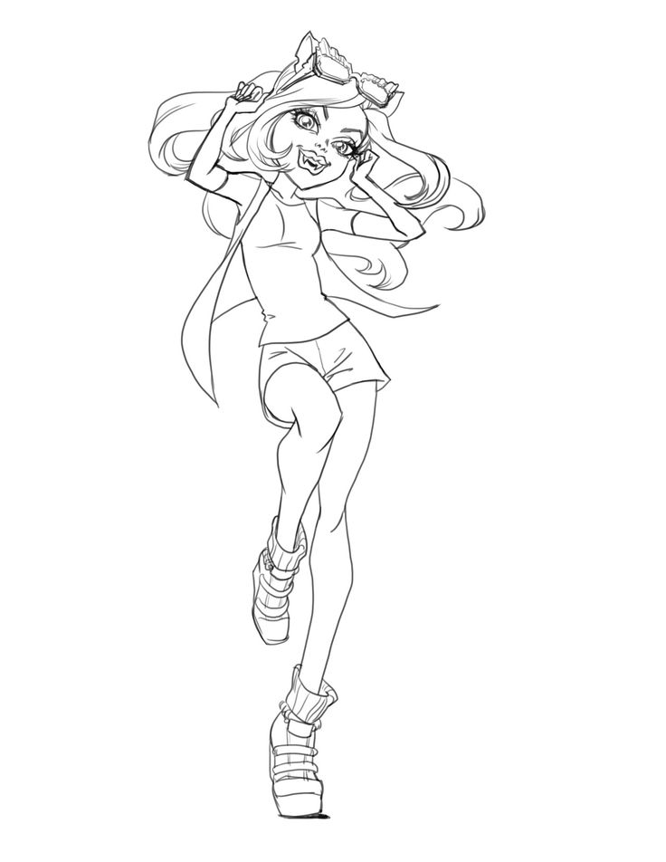 218 best Coloring Pages. images on Pinterest | Amazing sketches ...