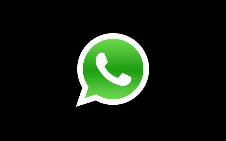If you use WhatsApp on your desktop you might want to read this