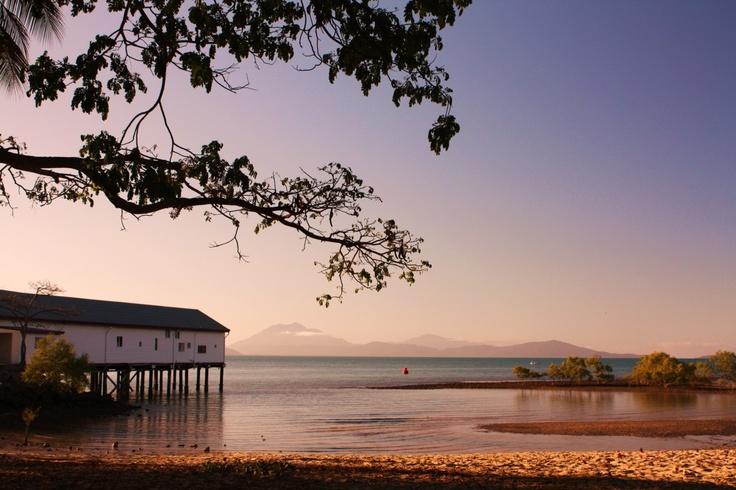 Port Douglas, Australia