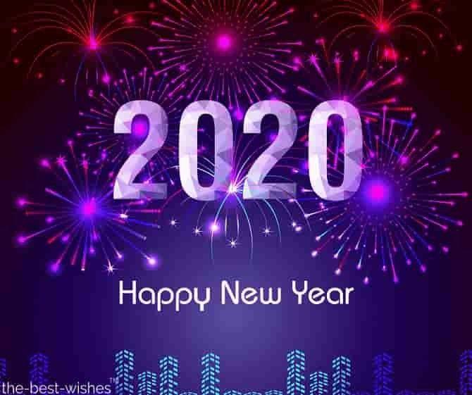 Happy New Year 2020 New Year 2020 Happy New Year Wishes 2020 New Year Wishes New Year Quotes Happy New Year Message Happy New Year Wishes New Year Message