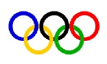 HISTORY OF HE OLYMPICS VIDEO