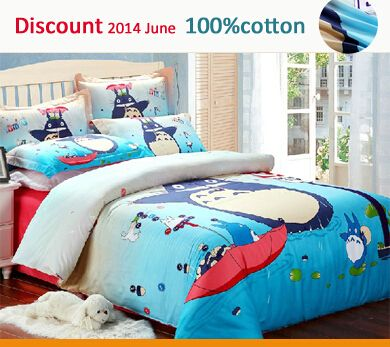 Cheap bedspread quilt, Buy Quality bed bedspreads directly from China bedspreads twin size Suppliers:  Production description   __________________________________________________________   This product has not including co