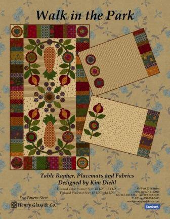 128 best Kim Diehl patterns images on Pinterest   Mini quilts ... : kim diehl quilt patterns - Adamdwight.com