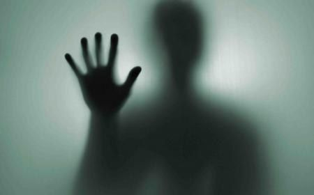 Несекретные материалы: Самые жуткие и страшные истории и городские легенды, рассказанные на ночь, которые случились на самом деле в соседнем дворе