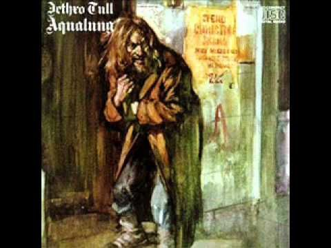 Jethro Tull - Hymn 43. Oh father high in heaven, smile down upon your son whose busy with his money games, his women and his gun Oh Jesus save me! And the unsung Western hero kille...