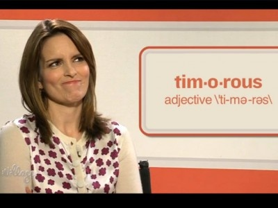 Tina Fey Plays College Quiz Game for Admission with our Entertainment Editor @Ali Gray http://www.ivillage.com/tina-fey-plays-college-quiz-game-admission/1-a-528780#