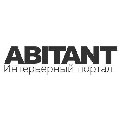В нашем каталоге вы найдете много мебели из Европы, которую можно купить на заказ с доставкой. Интерьерный портал ABITANT находится в Москве. 8(800) 700-85-59 Заходите!