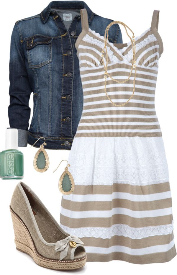 """""""Untitled #334"""" by ohsnapitsalycia ❤ liked on Polyvore"""