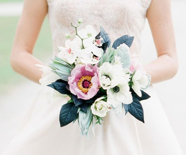 15 Wedding Flower Mistakes to Avoid - Wedding Flower Tips ...