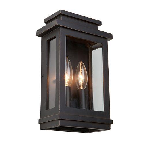 best 25 oil rubbed bronze ideas on pinterest bronze door knobs bronze spray paint and paint. Black Bedroom Furniture Sets. Home Design Ideas