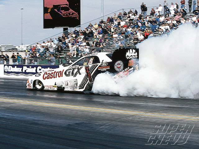 Nhra Drag Racing Funny Car ... Soooo want to drive one!!!