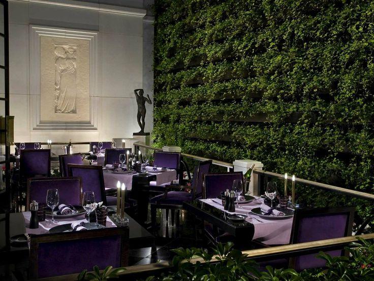 Las Vegas Restaurants With Private Dining Rooms Photos Design Ideas