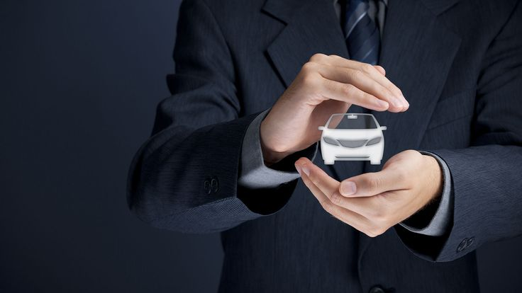 Auto Insurance Agency McAllen TX - Contact At (956) 399-1353