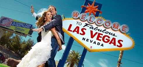 http://organizen.fr/ #Organisation Mariage à Las Vegas : marche à suivre pour le faire reconnaître en #France.