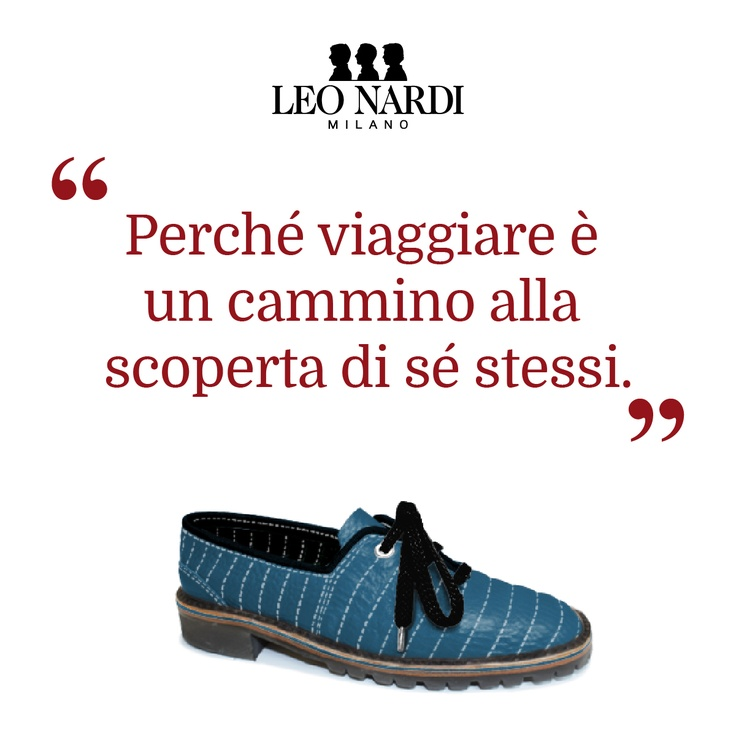 Vigezzina LEO NARDI  http://www.mcjselection.it/index.php?id_product=46=product_lang=5#
