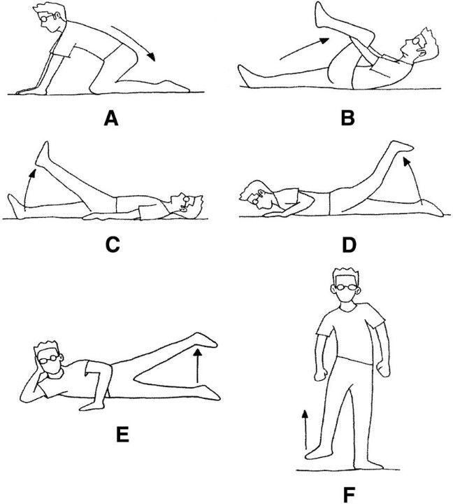 406 best Fibromyalgia EXERCISE, Physical Therapy images on