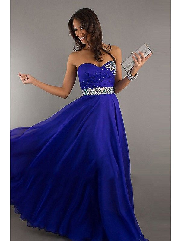 95 best Gallakjoler images on Pinterest | Party wear dresses, Prom ...