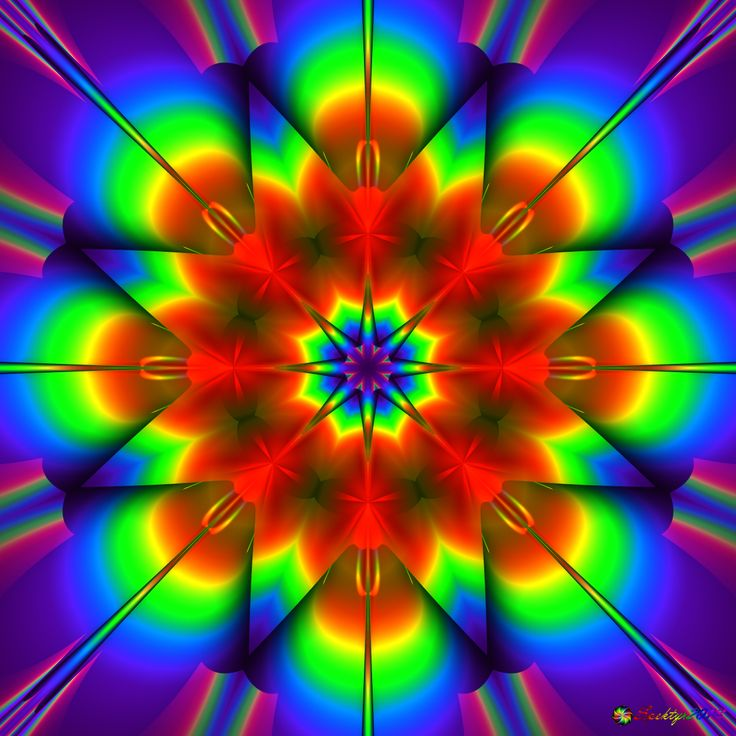 I Like It Nice And Galactic...Always From Micro To Macro Cosmos !... http://samissomarspace.wordpress.com