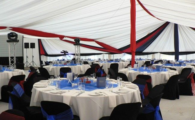 Roses Party Rentals has a virtual tour listing on BizListings - Vaal Business Directory - Go and have a look at http://bizlistings.co.za/city/vaal/virtual_tour/roses-party-rentals/   Absolutely fantastic. For all your party decor and catering needs from private parties to corporate functions