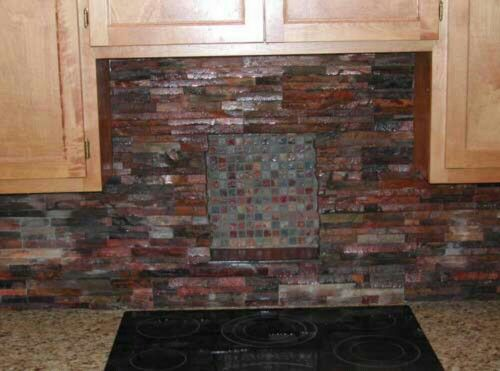 Kitchen Backsplash Rules 11 best custom ceramic tile backsplash images on pinterest