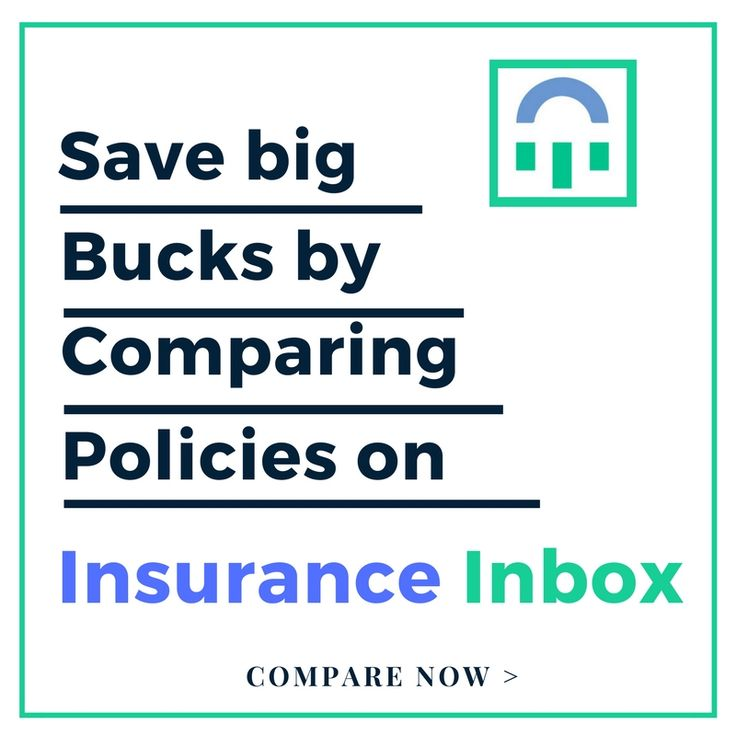 Do you want to purchase the best healthcare plan for your family? Then use the Insurance Inbox online platform, to compare various health insurance policies. The platform will compare the health insurance coverage and the premium payable, for various healthcare plans. After that, Insurance Inbox will help you identify the health insurance policy that provides adequate coverage and also does not charge, exorbitant premiums. So to be assured that you purchase the best healthcare plan, compare…