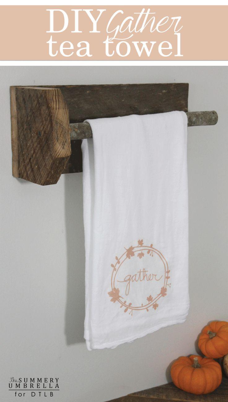77 best tea towel crafts images on pinterest towel crafts tea